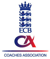 ECB Coaches Assocaition